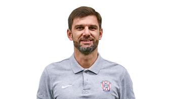 Vladimír Chaloupka